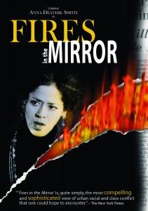 FiresInTheMirror-CMY-DVD_flat