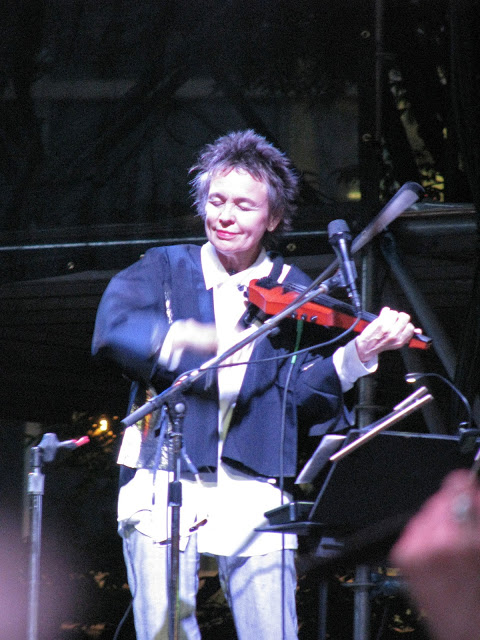 Laurie Anderson 01