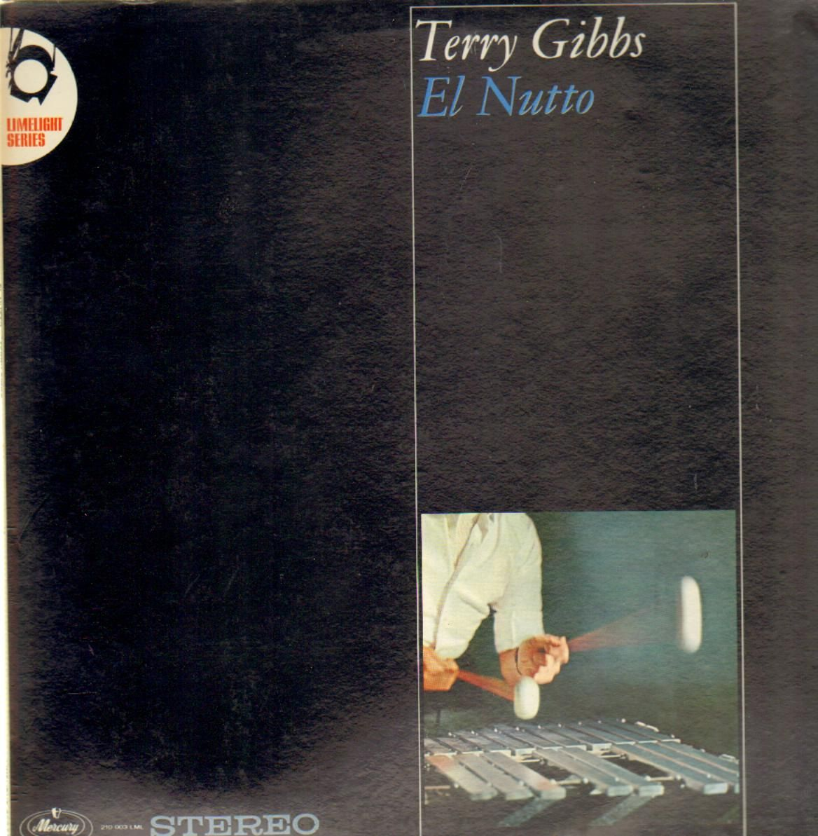 terry_gibbs-el_nutto
